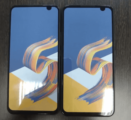 Asus Zenfone 6Z Leaked image (6)