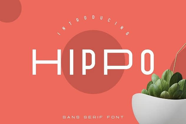 Ultimate Font Collection 93 - Post