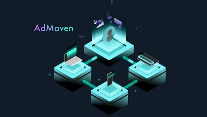 AdMaven - Post
